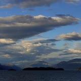 Panorama. Fotograf: Klaus Meyer