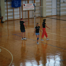 TOTeM, Ilirska Bistrica 2005 - IMG_1745.JPG
