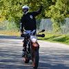 29-MotorekordBrno.jpg