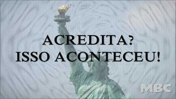 ACREDITA-ISSO-ACONTECEU-2015.0_thumb