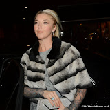 WWW.ENTSIMAGES.COM -   Tamara Beckwith Veroni   at      The Sugarplum Dinner at One Mayfair, 13 North Audley Street, London November 20th 2013                                                 Photo Mobis Photos/OIC 0203 174 1069