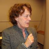 Erasmusspeld Voor Nora Schadee