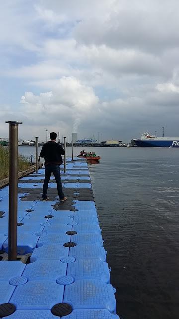 Drachenboot 2015 - 20150919_133257.jpg