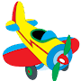 BOA - Battle of Airplanes APK icon