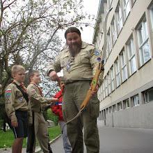 Področni mnogoboj MČ, Ilirska Bistrica 2006 - pics%2B063.jpg