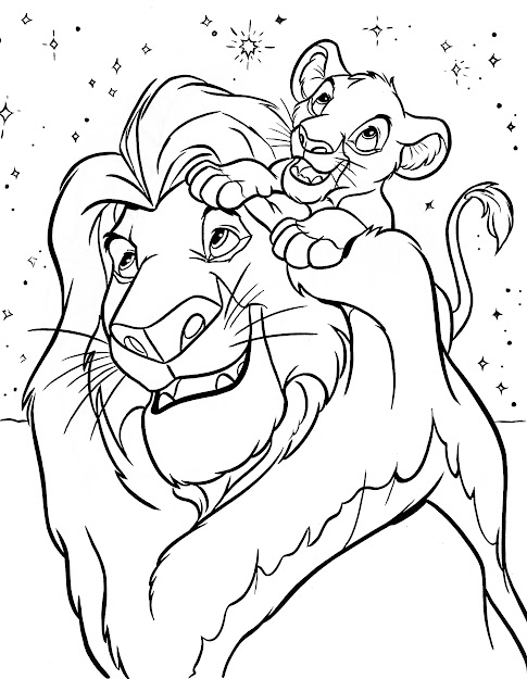 Disney Coloring Pages Free Printable On Cartoons With Coloring Pages  Disney Book Az Princess Resume Format