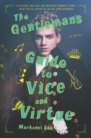 [The+Gentleman%27s+Guide+to+Vice+and+Virtue%5B2%5D]