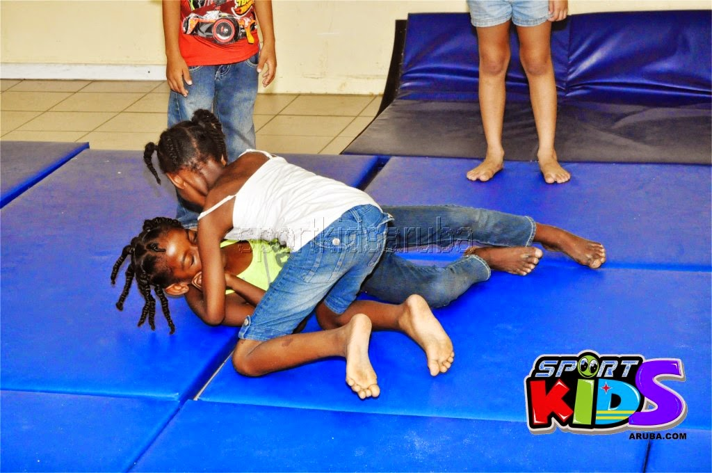 Reach Out To Our Kids Self Defense 26 july 2014 - DSC_3237.JPG