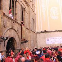 Festa Major de Sant Miquel 26-09-10 - 20100926_180_Lleida_Actuacio_Paeria.jpg