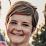 Christine Yarzabek's profile photo