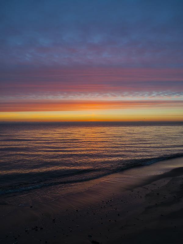 Last sunrise 2014 (12).PNG