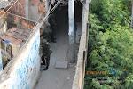 Forças de Segurança Fazem Simulação de Conflito na Estação de Deodoro para as Olímpiadas 00462.jpg