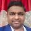 Ram Kalikaya's profile photo