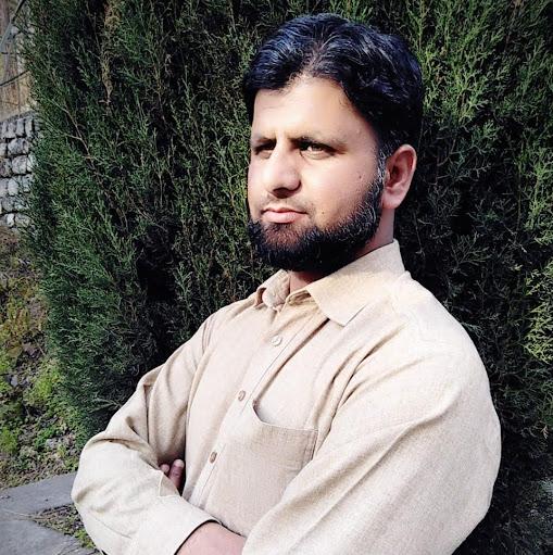 Muhammad.Shahzad