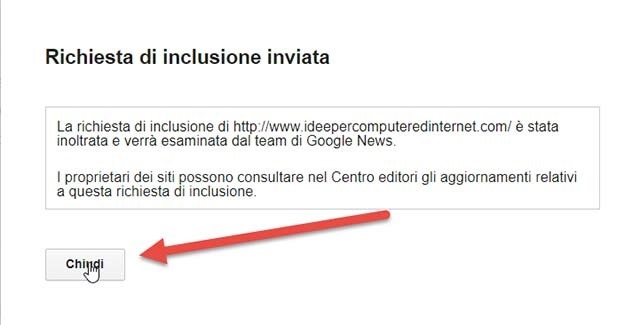 google-news-inclusione