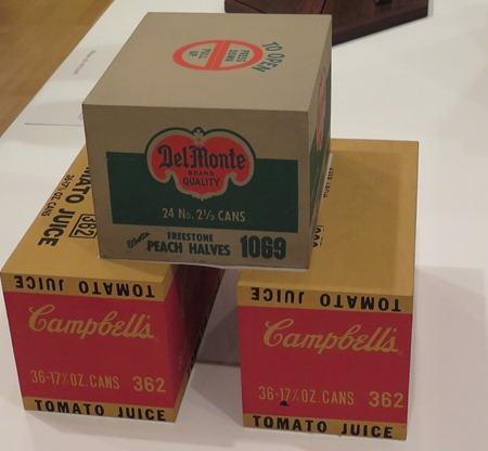 andy warhol_boxes 1