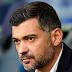 Porto v Olympiakos: Hosts will edge low scoring game