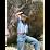 Victor Sinha's profile photo