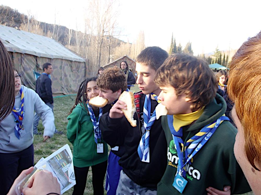 Campaments Generals 2010 - P4020245.JPG