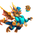 Dragón Antaño   Yesteryear Dragon