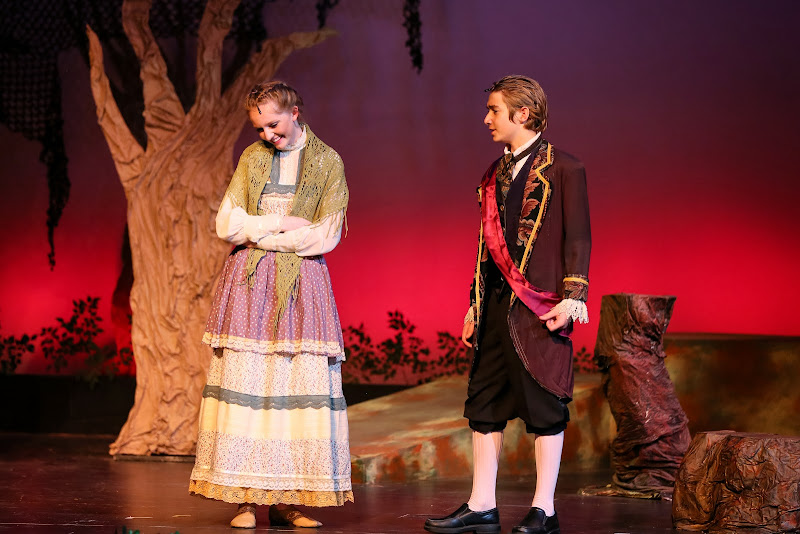 2014 Into The Woods - 148-2014%2BInto%2Bthe%2BWoods-9440.jpg