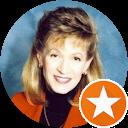 Lynn Donoghue