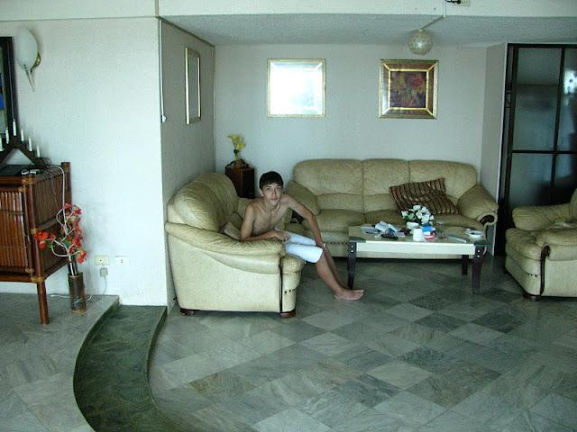 Из зимы в лето. Филиппины 2011 - Страница 6 IMG_0003%252520%25252819%252529