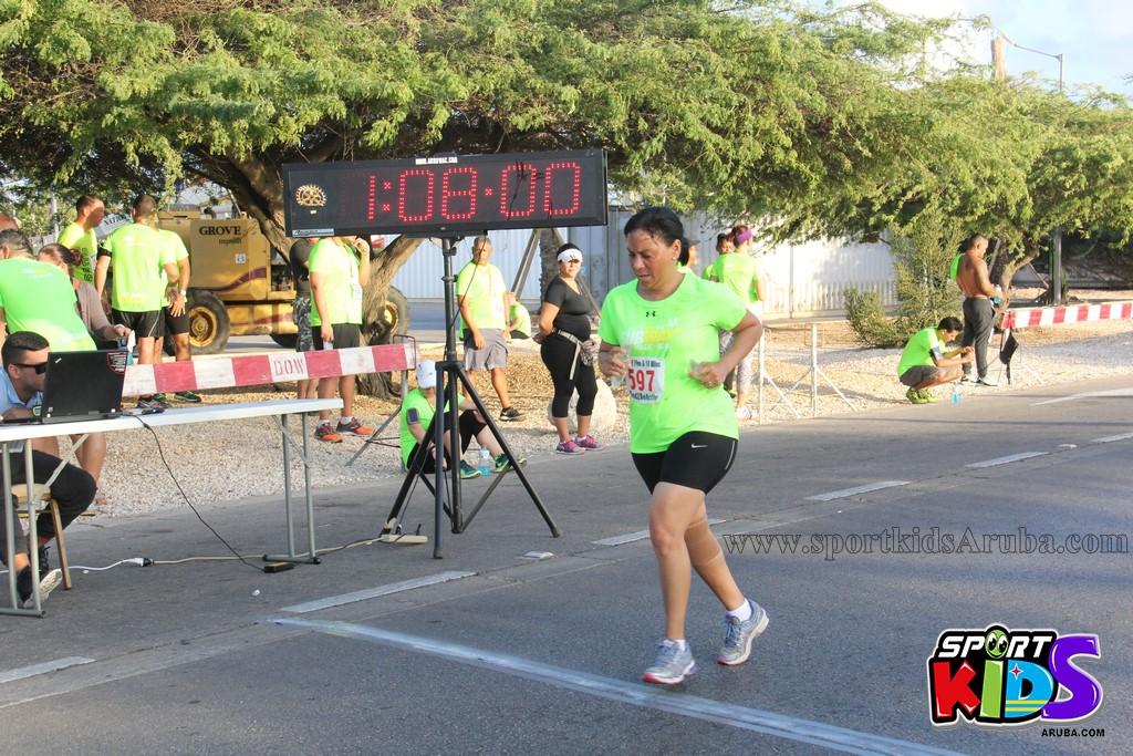 caminata di good 2 be active - IMG_6055.JPG