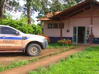 Em Belterra, jovem é suspeito de divulgar fotos íntimas de ex-companheira.