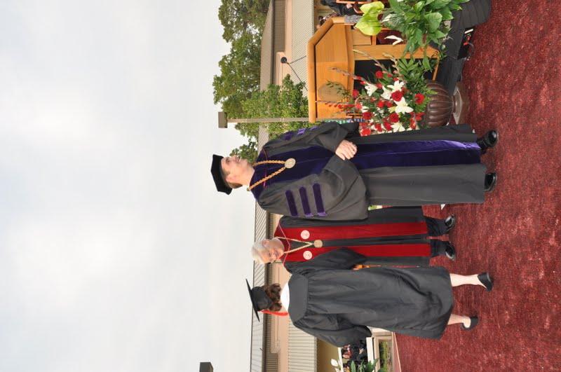 Graduation 2011 - DSC_0229.JPG