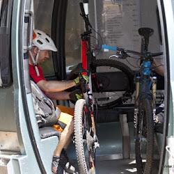 Manfred Strombergs Freeridetour Ritten 30.06.16-0675.jpg