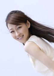 Cheng Yaoyao China Actor