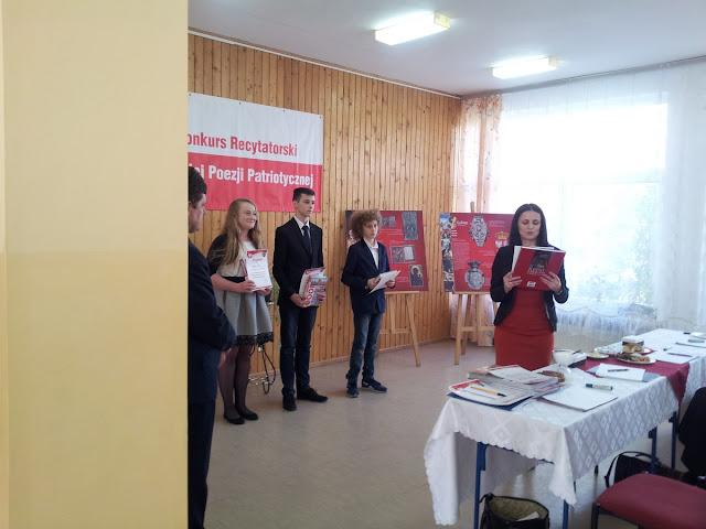 Konkurs poezji patriotycznej - f3.jpg