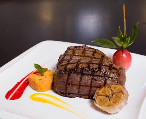 1 Churrasco Phuket Wagyu Steak.jpg