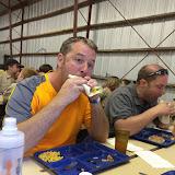 Camp Hahobas - July 2015 - IMG_3129.JPG