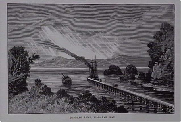 australasian sketcher 1879
