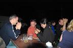 NRW-Inlinetour-2010-Freitag (251).JPG