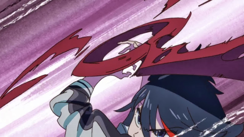 Kill la Kill - 01 - killlakill01_068.jpg