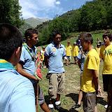 Campaments dEstiu 2010 a la Mola dAmunt - campamentsestiu264.jpg