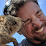 brent haas's profile photo