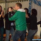 37982_1_gallerydetail_Party_Kay_0003.jpg