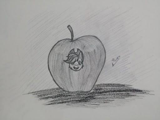 Art image 49