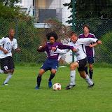 2011-08-24 U19_CPB-VANNES_Amical