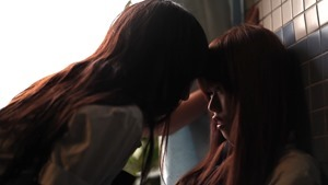 百合的測驗(レズの実験/Lesbian Test).mp4 - 00066