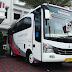 Sewa Bus Jogja ke Semarang