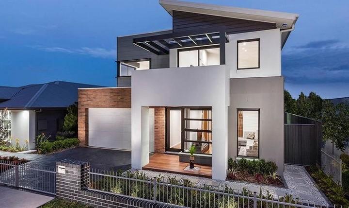 imagenes-fachadas-casas-bonitas-y-modernas34