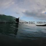DSC_1999.thumb.jpg