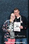 181-2012-06-17 Dorpsfeest Velsen Noord-0013.jpg