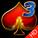 El Dorado 3 slot machine icon