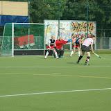 Feld 07/08 - Damen Aufstiegsrunde zur Regionalliga in Leipzig - DSC02518.jpg